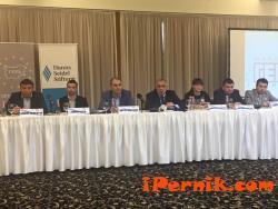 Младежи от Перник участваха в седмия Зимен университет на младежката структура на ГЕРБ 02_1456653983
