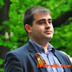 Адриан Скримов разказа какво става в младежкото БСП 03_1457004182
