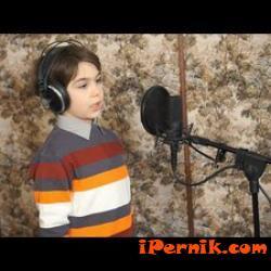 Песента на Виктор от Трън събра десетки споделяния в You Tube  03_1457337620