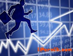 Икономиката ни нарасна с 3% 03_1457507383