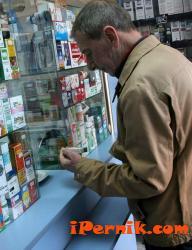 От 1 април ще ни изписват лекарствата по нов начин 03_1457508637