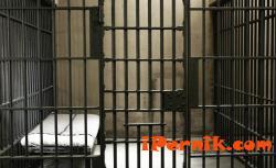 Жените затворнички живеят при нечовешки условия 03_1457509231