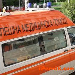 Ще правят спешен център за медицинска помощ в Драгичево 03_1457513409