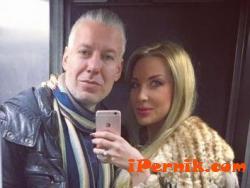 Антония Петрова и руският бизнесмен Александър Бередин може би са пред развод 03_1457525215