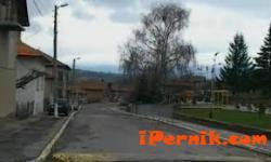 Ще изграждат водопровод в Ярджиловци 03_1457525551