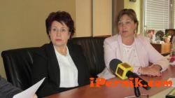 Майките на деца с увреждания ще имат доходи 03_1457525818