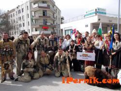 Сурвакарската група на село Витановци ни представи в Гърция 03_1457595711