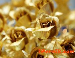 Все повече продаваме старите си златни бижута 03_1457678920