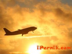 В Русия се разби самолет с 61 души на борда 03_1458371969