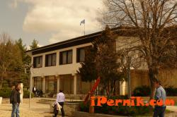 Има нова услуга в община Ковачевци 03_1458665971