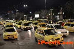 """""""Копърките"""" при такситата остават 03_1459058299"""