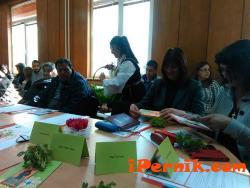 """В Брезник се проведе събитие по проект """"Всеки ученик ще бъде отличник"""" 03_1459061453"""