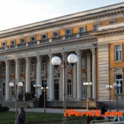 Ще обсъждат отчета за касовото изпълнение на бюджета на Община Перник за 2015 г. 03_1459062484