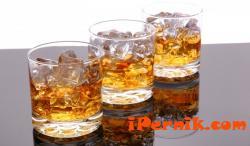 """С 1,54 промила алкохол в кръвта е шофирал автомобила си марка """"Мини"""" перничанин 03_1459238955"""