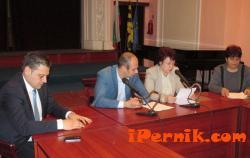 Ще изграждат нови общински жилища в Перник 03_1459255555
