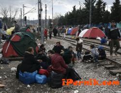 Ще разселват бежанците на гръцки острови 03_1459319983