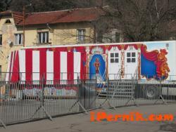 """Цирк """"Балкански"""" е продал 60% от билетите си 03_1459407880"""