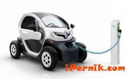 Чиновниците вече ще се возят на електромобили 04_1459489292