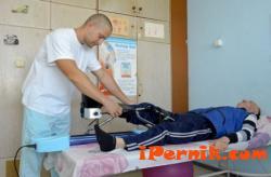 НОИ започва програмата си за рехабилитация 04_1459490849