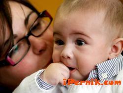 Вирус определя пола на бебето ни 04_1459492175