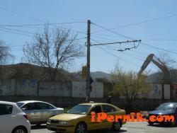 """Прахоляк залива района при кръстовище """"Шахтьор"""" 04_1459496996"""