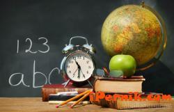 Броят на учениците, избрали да учат религия, намалява 04_1459584201