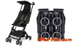 Измислиха детска количка, която се побира в дамска чанта 04_1459613701