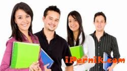 """Новият срок за схемата """"Младежка заетост"""" е 30 юни 04_1459663226"""