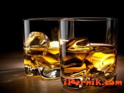 Съдят пиян перничанин, хванат да шофира 04_1459665268