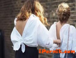 Модата вече се диткува и от интернет 04_1460091959