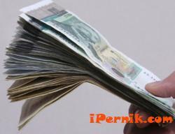 Ще вдигат вноската за пенсия 04_1460092220