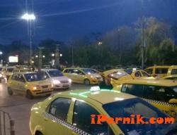 Решиха  шофьорът на такси да не е осъждан 04_1460092480
