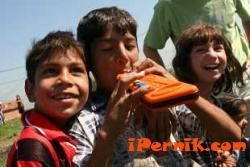 Днес е международният ден на ромите 04_1460093582