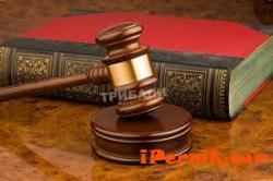 42-годишният Л.Я. от областния град е привлечен като обвиняем за неплащане на издръжка на непълнолетния си син 04_1460105766