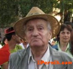 Днес шефът на образованието в Перник Валентин Рангелов има рожден ден 04_1460106463