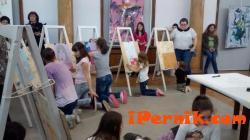 "Изложба в Галерия ""Любен Гайдаров"" 04_1460106988"