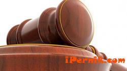 Съдът в Перник реши да отмени предложението за устройствен план на село Паничище 04_1460114403