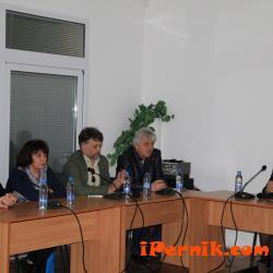 Организираха семинар за железницата в Радомир 04_1460642349
