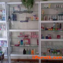 Днес се подписват индивидуалните договори с аптеките в Пернишко 04_1460642600