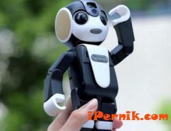 Изобретиха телефон робот с изкуствен интелект 04_1460699035