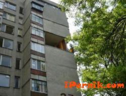 10 от най-комичните български мечти 04_1460699275