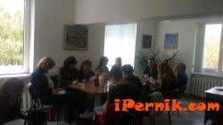 """В """"Изток"""" проведеха работна среща за Деня на Земята 04_1460705735"""