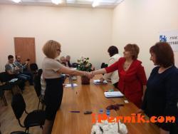 36 аптеки от област Перник вече имат договори с РЗОК 04_1460705971
