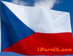 Въвеждат малка промяна в името на Чехия