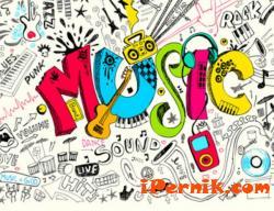 Музиката влияе добре на здравето ни 04_1460961130