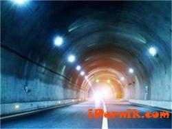 Полицаи откриха тунел за трафик на дрога между Мексико и САЩ 04_1461213412
