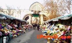 """Организират благотворителен базар на 27 април 17.00ч. в ресторант """"Двореца"""" 04_1461729083"""