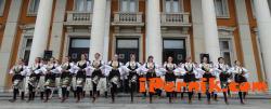 "Организират празничен концерт ""Великденско веселие"" 04_1461729414"