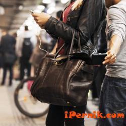 Полицията: По празниците има джебчии 04_1461994648