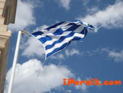 Гърция отново ще стачкува 05_1462509053